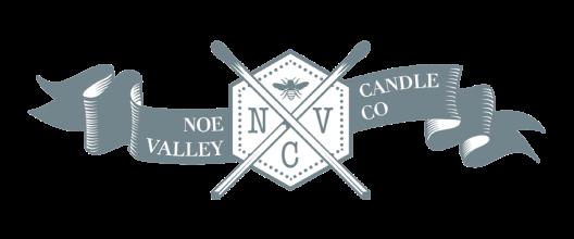 NVCC logo Banner FINAL