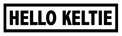 hellokeltieblogheader